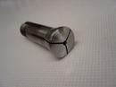 SCHAUBLIN W20 3.8mm  COLLET [W20038_12]