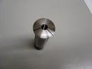 SCHAUBLIN W20 7.5mm  COLLET [W20075_12]